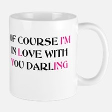 OFCOURSE1.png Mugs