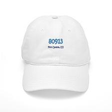 Fort Carson Baseball Cap