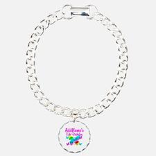 75TH BUTTERFLY Bracelet