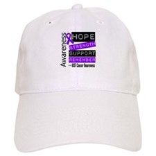 GIST Cancer Strength Cap