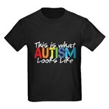 Autism Clothing