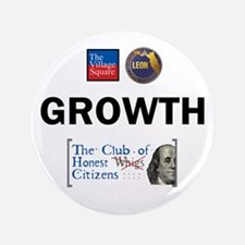 "Growth 3.5"" Button"