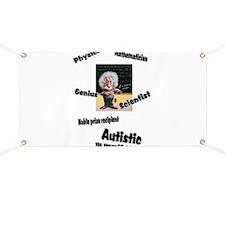 2-al autism.png Banner