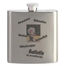 2-al autism.png Flask