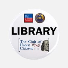 "Library 3.5"" Button"