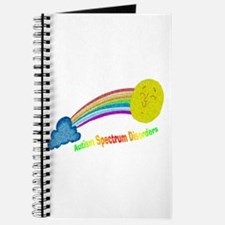 Asd Puzzle Rainbow.png Journal