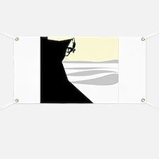Rock Climber - Banner