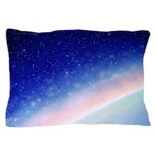 Hawaii A Land For All Seasons Pillow Case Lh