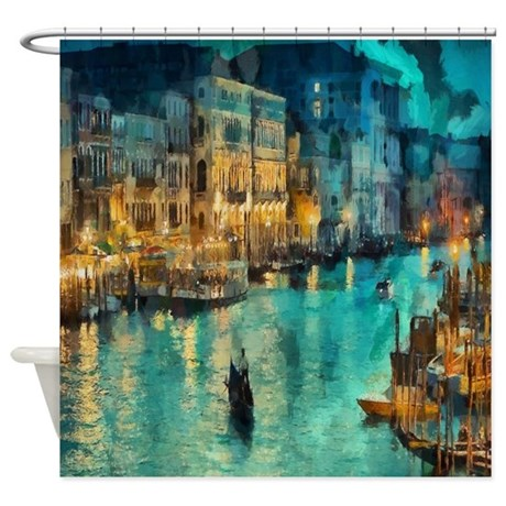 http://i3.cpcache.com/product/1272634206/venice_painting_shower_curtain.jpg?color=White&height=460&width=460&qv=90