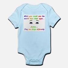 Wish you could see.JPG Body Suit