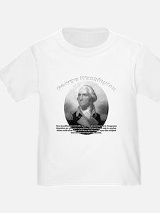 George Washington 04 T