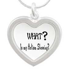 What~autism Showing.jpg Necklaces