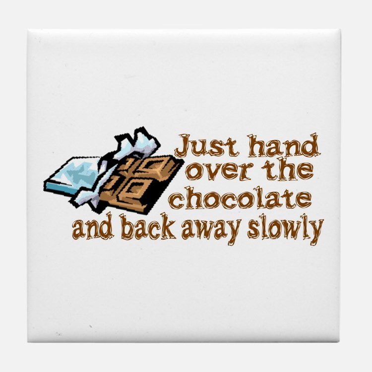 Tile Funny Quotes : Funny sayings coasters cork puzzle tile