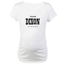 Unique Dixon Shirt