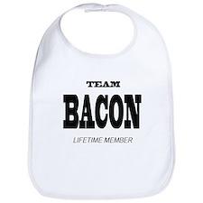 Bacon Bib