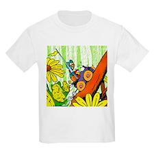 Bugmobile 2 T-Shirt