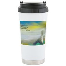 Strength Within Travel Mug