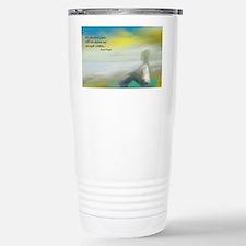 Strength Within Travel Mug
