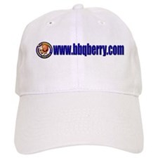Cute Bbq barbecue barbeque lee michael quessenberry jim Baseball Cap