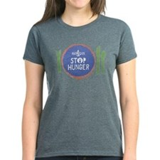 Stop Hunger Tee