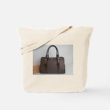 We selling all kinds designer Items Tote Bag