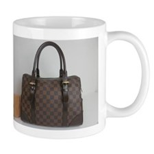 We selling all kinds designer Items Mugs