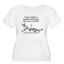 CH Dollar2 T-Shirt