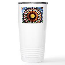 Church Art Travel Coffee Mug