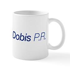 Dobis P.R. Mugs