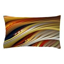 Colors of Art Pillow Case