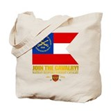 Civil war Bags & Totes