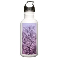 Art of Tree Water Bottle