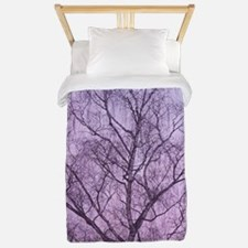 Art of Tree Twin Duvet