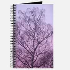 Art of Tree Journal