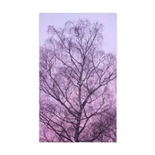 Art of Tree Decal