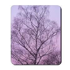 Art of Tree Mousepad