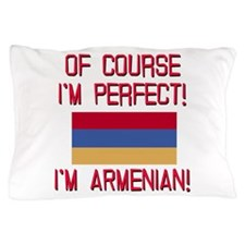 Perfect Armenian Pillow Case