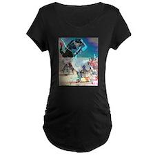 2014-2-9-203332 Maternity T-Shirt