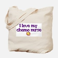 CANCER AWARENESS PURPLE GIFTS Tote Bag