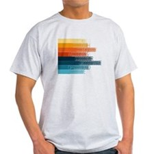 Spiritual Principles T-Shirt