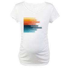 Spiritual Principles Shirt