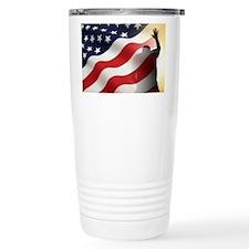 2014-2-7-6433 Travel Mug