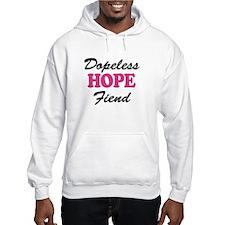 Dopeless Hope Fiend Hoodie