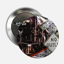 """SQU Train Collage 2.25"""" Button"""