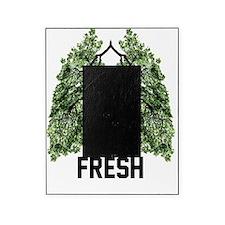 Fresh Air Picture Frame