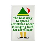 A christmas story quotes Single