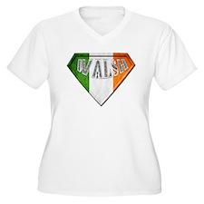 Walsh Irish Super T-Shirt