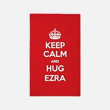 Hug Ezra 3'x5' Area Rug