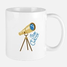 Star Gazer Mugs