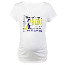 DS Bravest Hero Shirt